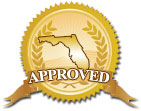 Florida Approved Trafficschool On The Web