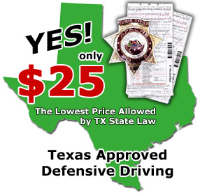 Tx State Low Price $25 For Defensive Driving  Texas. Plastic Surgery Singapore Park Avenue Dental. Pre Employment Screening Oil Gas Mix Chart. Clicker Garage Door Opener Change Code. Pharmacy Technition Salary Web Design Classes. Marketing Mapping Software Garage Door Tucson. South Florida Trade Schools Ut Online Degree. Institutional Sexual Assault. Lasik Eye Surgery Near Me United Garage Doors